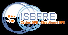 Institut ISEFRE